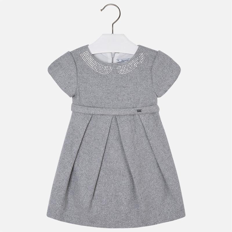 Dress 4925A-3