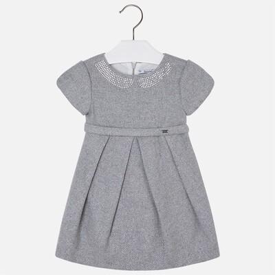 Dress 4925A-8