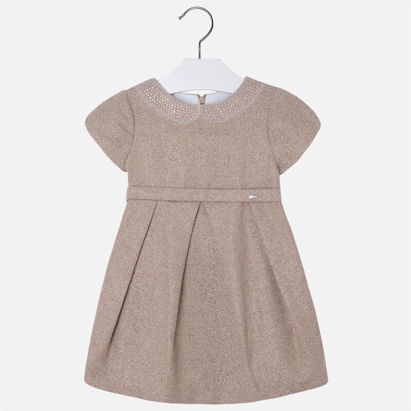 Dress 4925V-6
