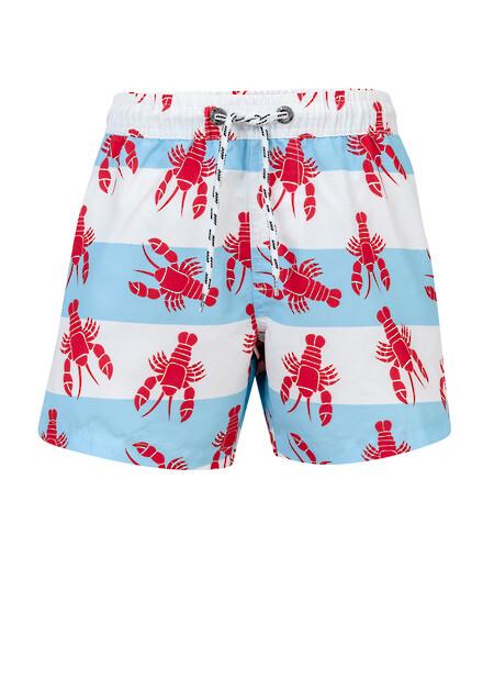 Lobster Boardie - 6