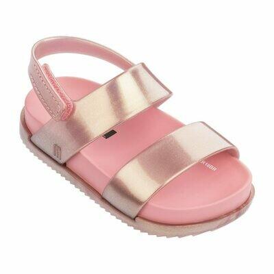 Cosmic Sandals - 5