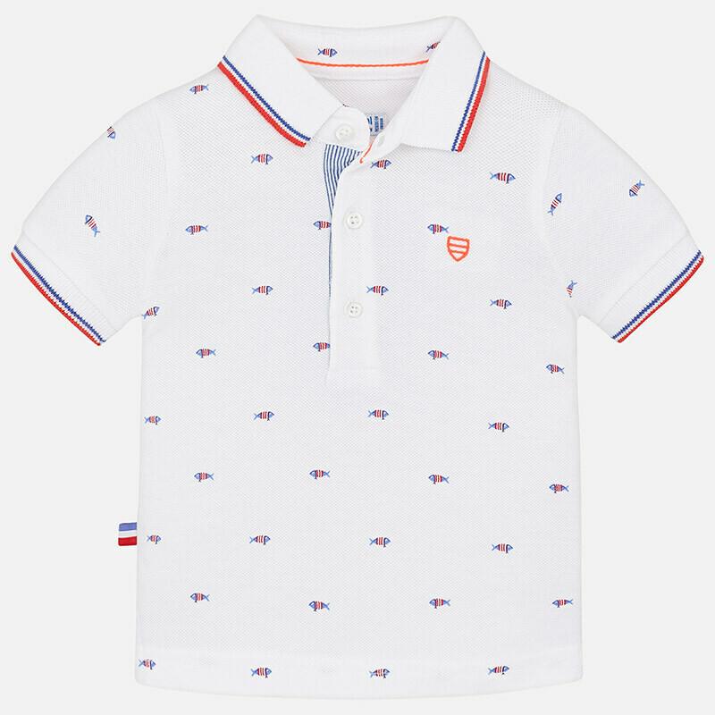 Shirt 1136 9m