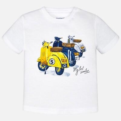 T-Shirt 1038 12m