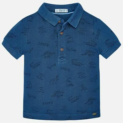 Shirt 1142S 9m