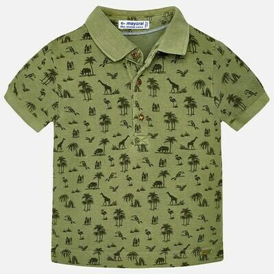 Shirt 1142N 9m