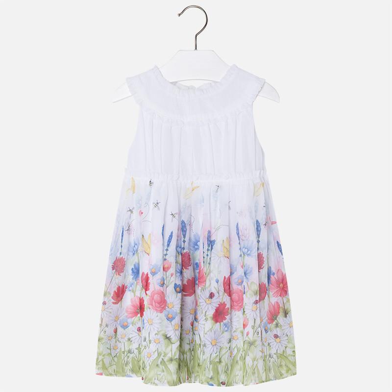Dress 3986 8