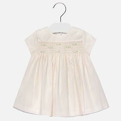 Tulle Dress 2932C 9m
