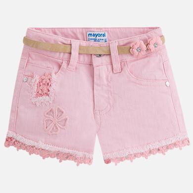Shorts 3216 4