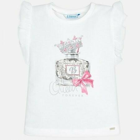Queen Forever Shirt - 2