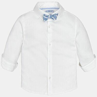 Shirt 1164B 12m