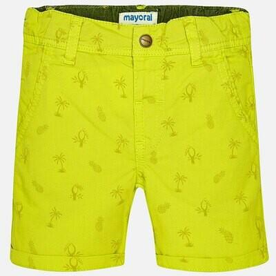 Shorts 1290L 9m