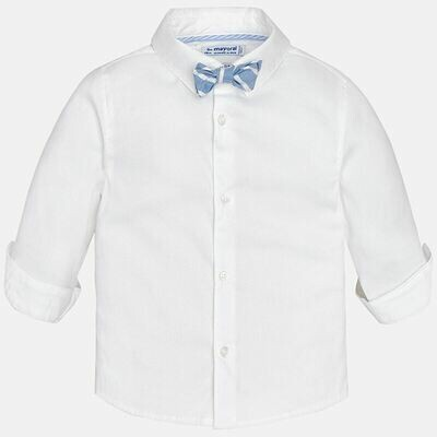 Shirt 1164B 18m