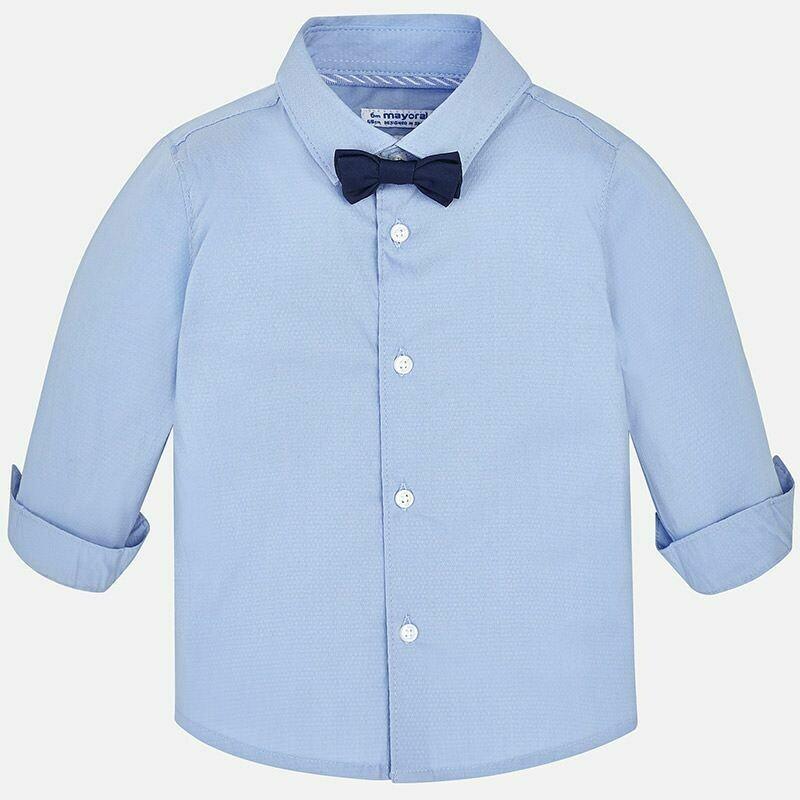 Shirt 1164S 18m