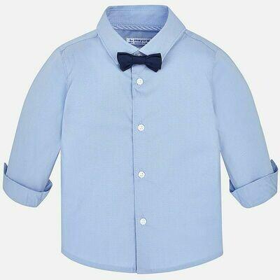 Shirt 1164S 24m