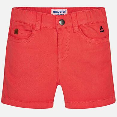 Shorts 1288G 24m