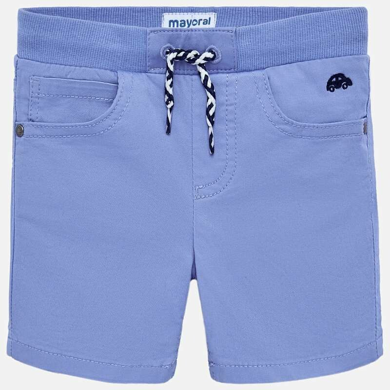 Shorts 1245C - 9m