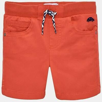 Shorts 1245Ca - 6m