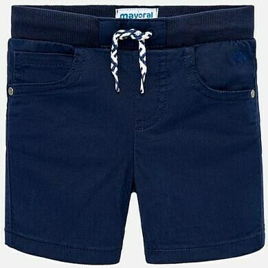 Shorts 1245M - 9m