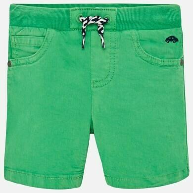 Shorts 1245A - 6m