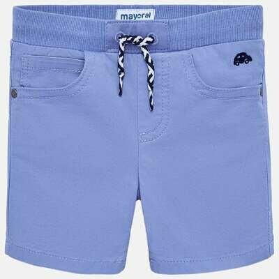 Shorts 1245C - 18m