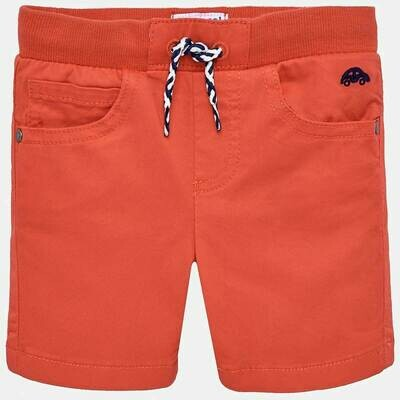 Shorts 1245Ca - 9m