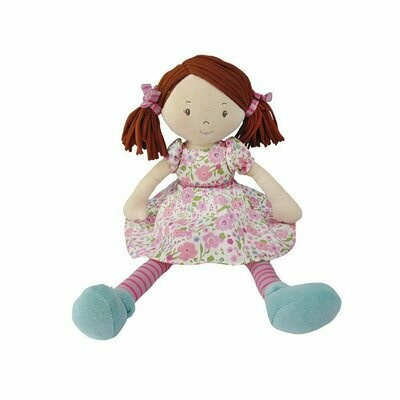 Katy Sister Doll