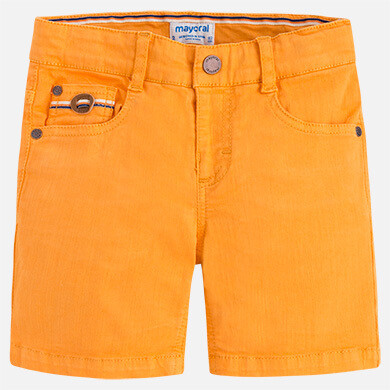 Shorts 3250A-6
