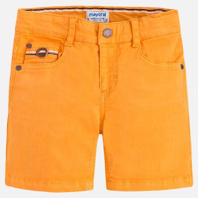 Shorts 3250A-8