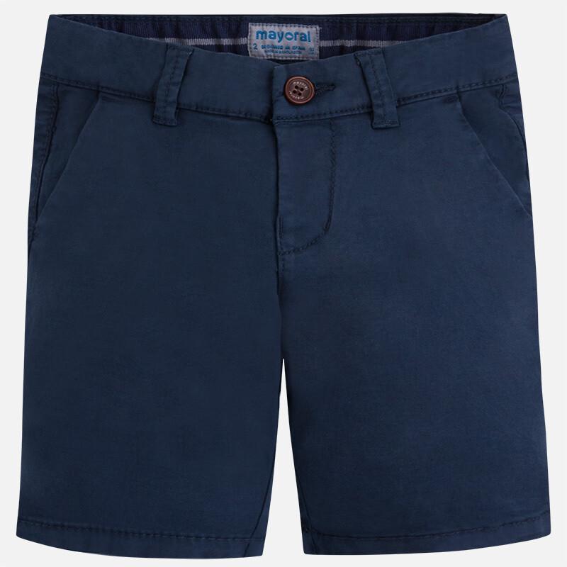 Twill Shorts 202M-3