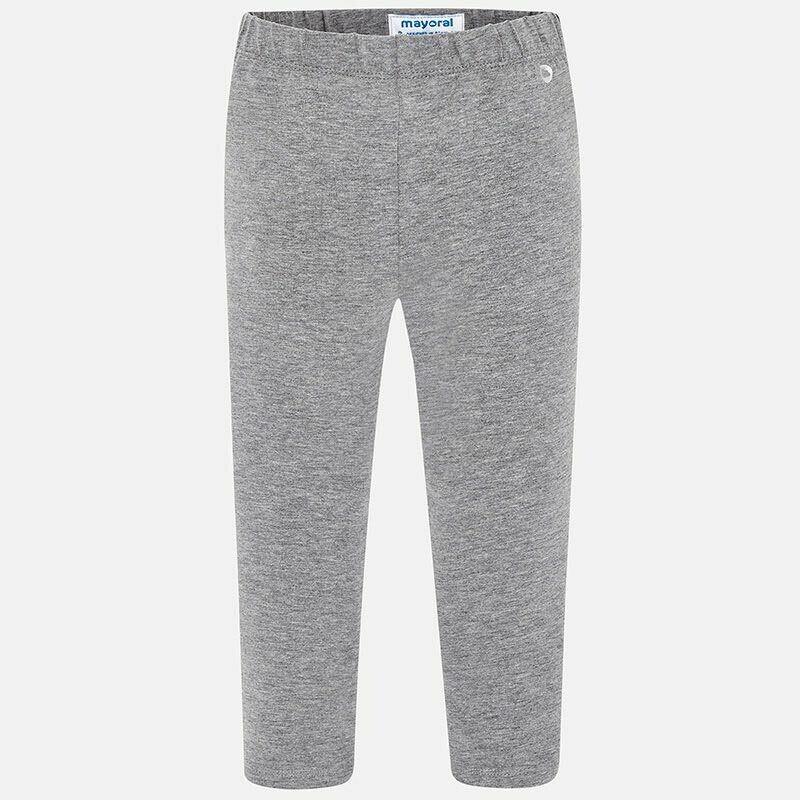 Grey Leggings 717 - 8