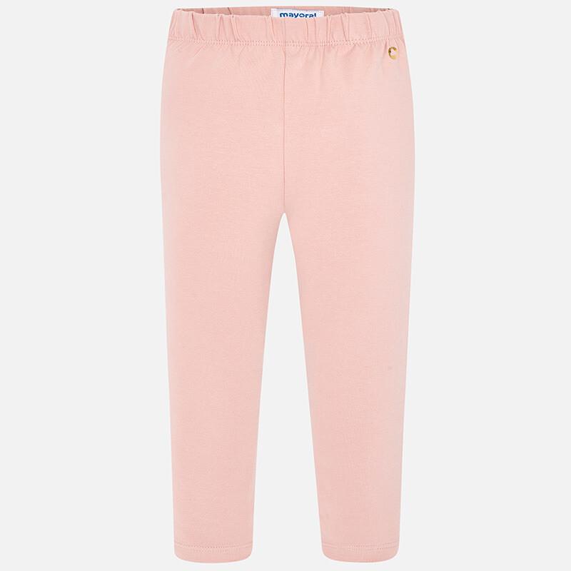 Pink Leggings 717 - 7
