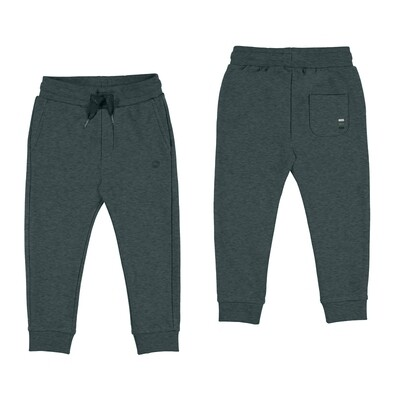 Graphite Sweatpants 725 - 2