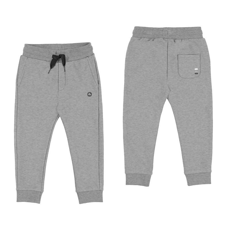 Grey Sweatpants 725 - 6