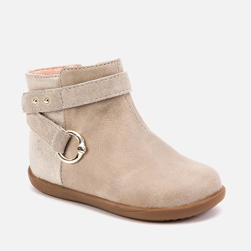 Ankle Boot 42022 - 5.5