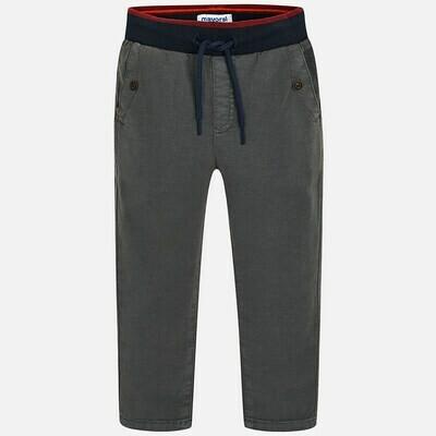 Pants 4510 - 6