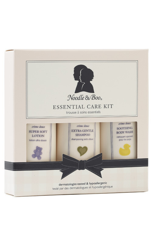 Essential Care Kit