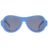 Aviator True Blue 0-2