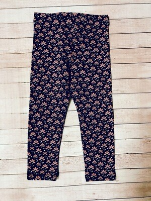 Leggings 4708F-6