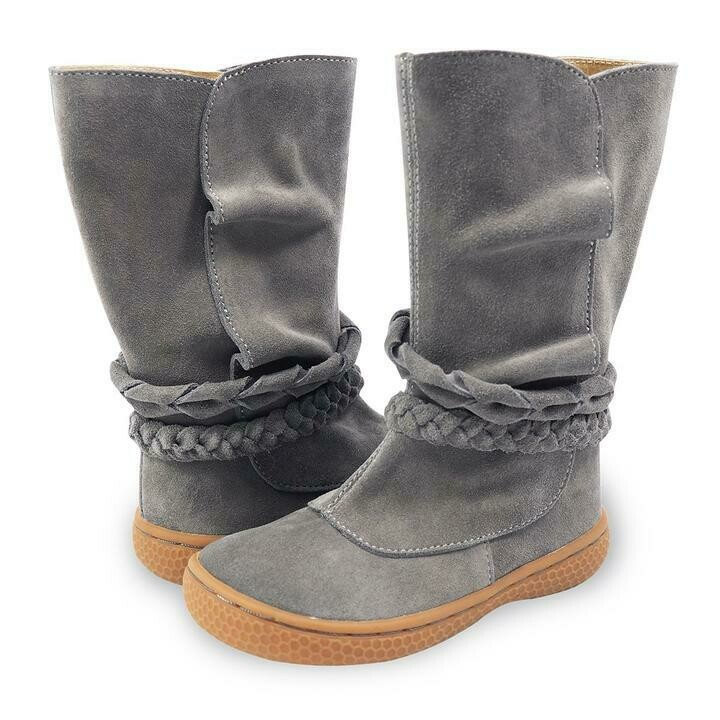 Calliope Boot - 7