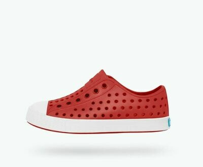 Torch Red Jefferson - J2