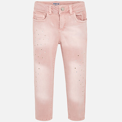 Pink Jeans 4503 - 2