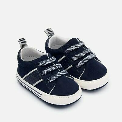 Sneakers 9207 - 16