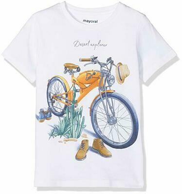 T-Shirt 3059-8