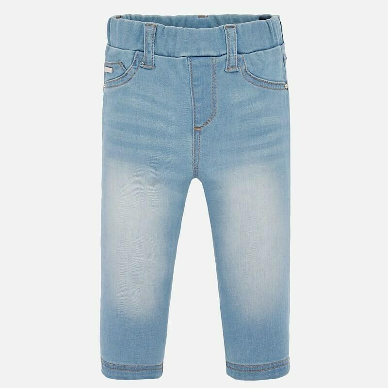 Jeans 535C 6m