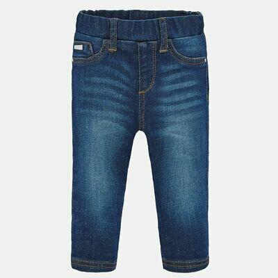 Jeans 535B 6m