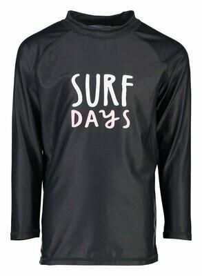 Surf Days Rash Top 2