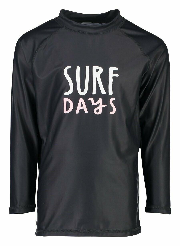 Surf Days Rash Top 3