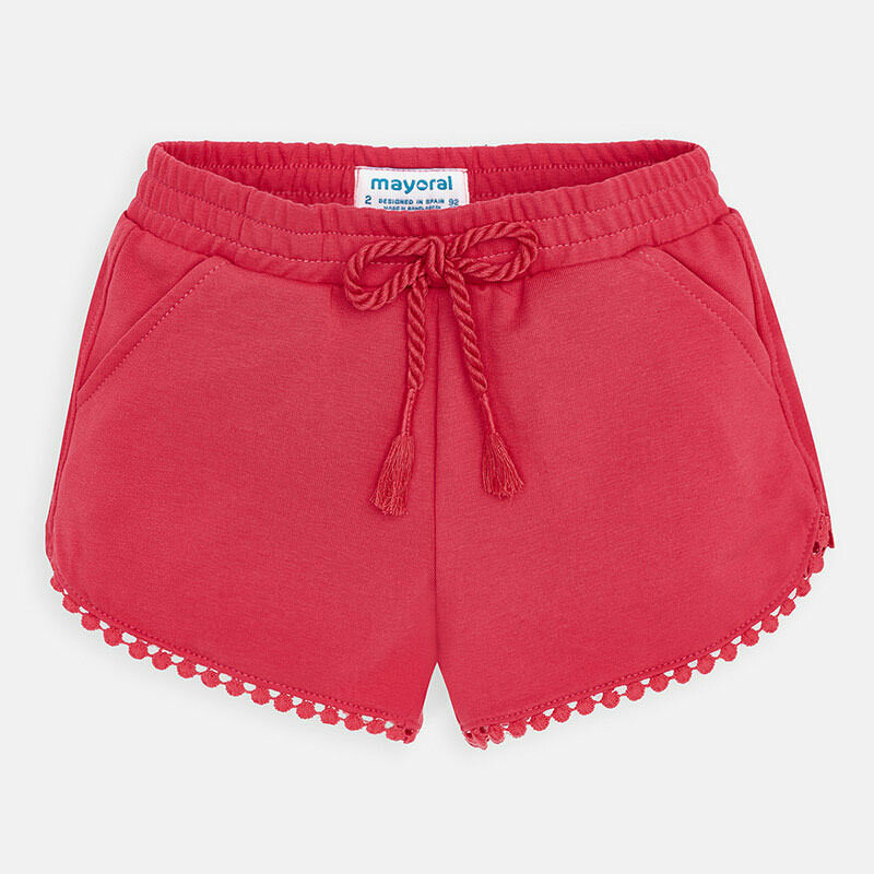 Watermelon Play Shorts 607 8