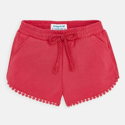 Watermelon Play Shorts 607 7