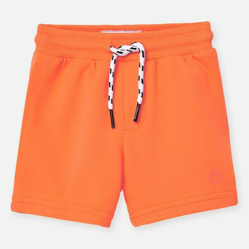 Mango Play Shorts 621 6m
